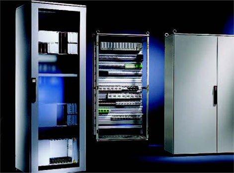 Разработка и организация сетей связи